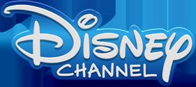 Disney Channel U.S.