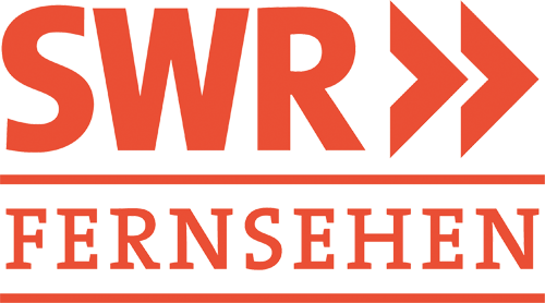 SWR Fernsehen