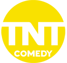 TNT Comedy (Pay-TV)