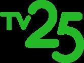 TV25 (Schweiz)