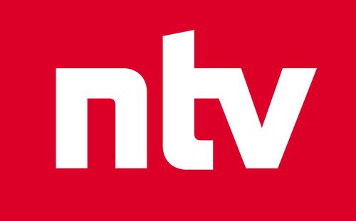 n-tv Austria