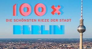 100xBerlin