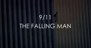 11. September 2001 - Sprung in den Tod