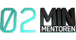 2 Minuten 2 Mentoren