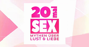20malSex