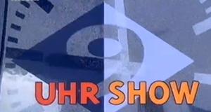 9-Uhr-Show