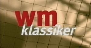 WM-Klassiker