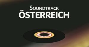 Soundtrack Österreich