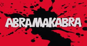 Abramakabra