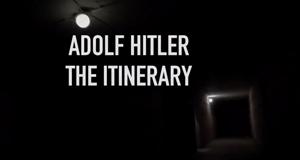 Adolf Hitler - Der Terminplan des Führers