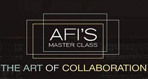 AFI's Master Class