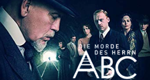 Agatha Christie: Die Morde des Herrn ABC