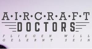 Aircraft Doctors