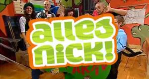 Alles Nick!