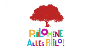 Alles Philo!