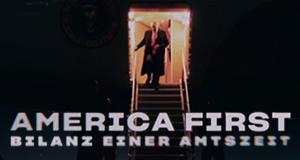 America First - Bilanz einer Amtszeit