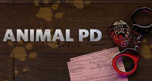 Animal PD