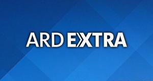 ARD extra
