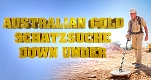 Australian Gold - Schatzsuche Down Under
