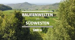 Bauernwelten im Südwesten