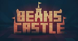 Beans Castle