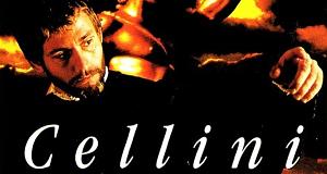 Benvenuto Cellini - Gold und Blut