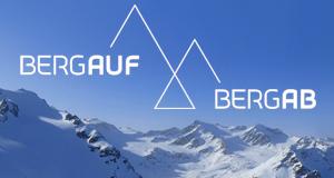 Bergauf-Bergab