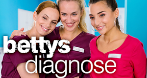 Bettys Diagnose