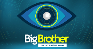 Big Brother - Die Late Night Show