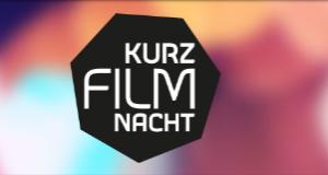 BR-Kurzfilmnacht