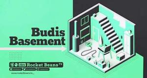 Budis Basement