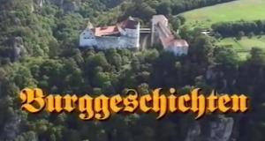Burggeschichten