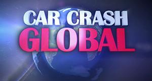 Car Crash Global