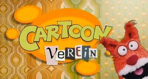 Cartoon Verein