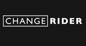 ChangeRider