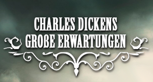 Charles Dickens' Große Erwartungen