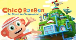 Chico Bon Bon