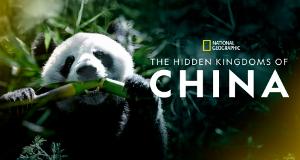 Chinas wilde Königreiche