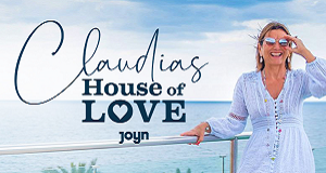 Claudias House of Love