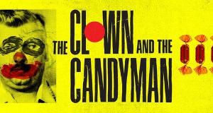 Clown und Candyman - Tödlicher Teeniehorror