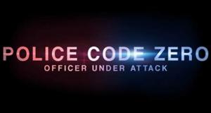 Code Zero: Polizisten in Lebensgefahr