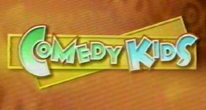 Comedy Kids
