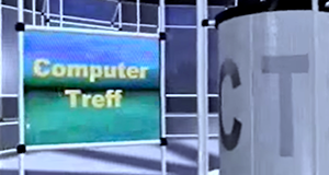 Computer-Treff