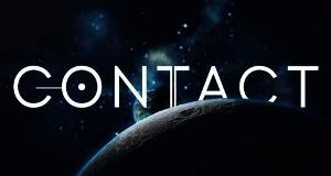 Contact - Die Alien-Jäger