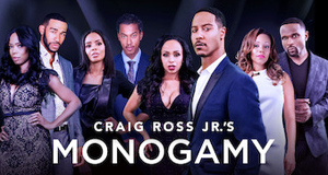 Craig Ross Jr.'s Monogamy