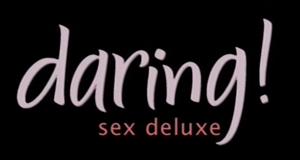 Daring! Sex Deluxe