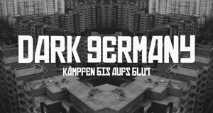 Dark Germany - Kämpfen bis aufs Blut