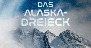 Das Alaska-Dreieck