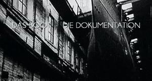 Das Boot - Die Dokumentation