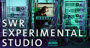 Das SWR Experimentalstudio